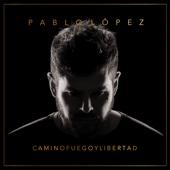 Pablo López - El Camino (Canción Original De La Película
