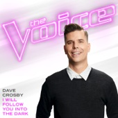 I Will Follow You Into the Dark (The Voice Performance)