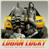 Logan Lucky - Official Soundtrack