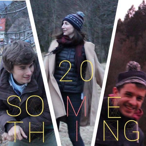 20-something