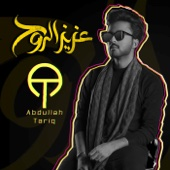Abdullah Tariq - Aziz Alrouh artwork