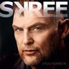 Redgebed - Steve Hofmeyr
