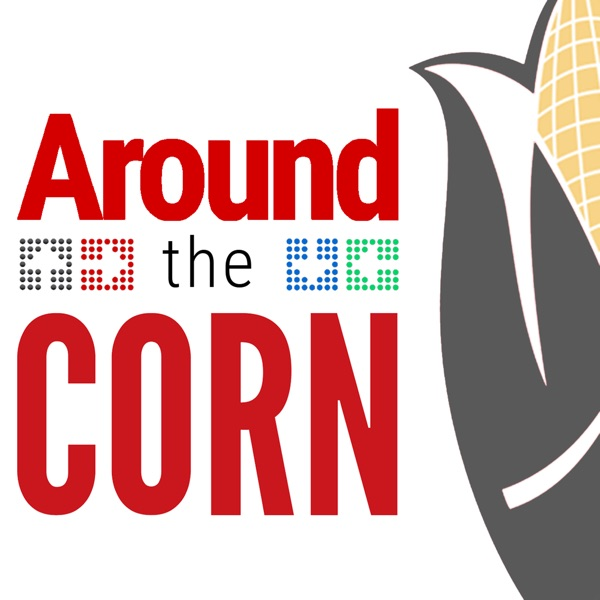 Corn Fed Sports