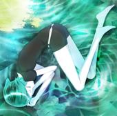 TVアニメ「宝石の国」OPテーマ「鏡面の波」