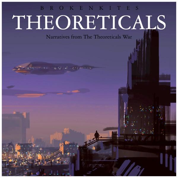 Theoreticals