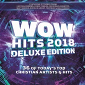 WOW Hits 2018 (Deluxe Edition) - Various Artists