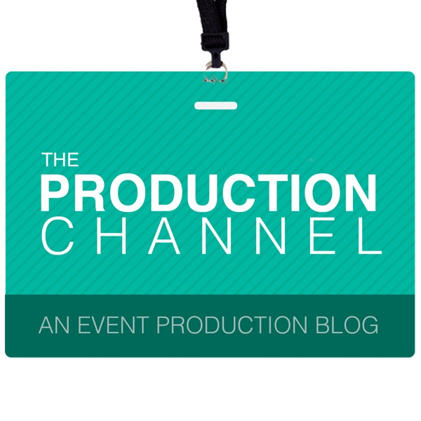 The Production Channel Podcast