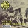 Cantos Ferrocarrileros (feat. Amparo Ochoa, Los Morales, Mariachi Oro Juvenil, Los Hermanos Rincon, Elba Rodriguez & Patricia Carrión), Oscar Chávez