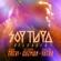 Soy Tuya (Reloaded) - Gloria Trevi, Alejandra Guzmán & Sebastian Yatra