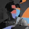 Buy A Still Heart by The Naked and Famous on iTunes (另類音樂)