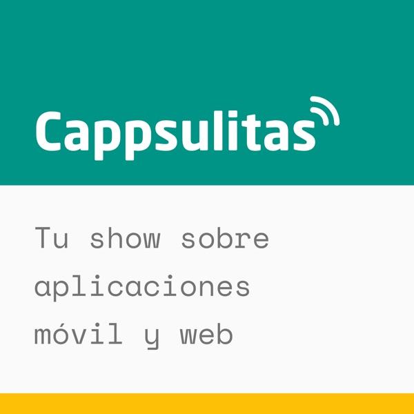 Cappsulitas