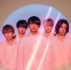 勝手にMY SOUL (Special Edition) - EP