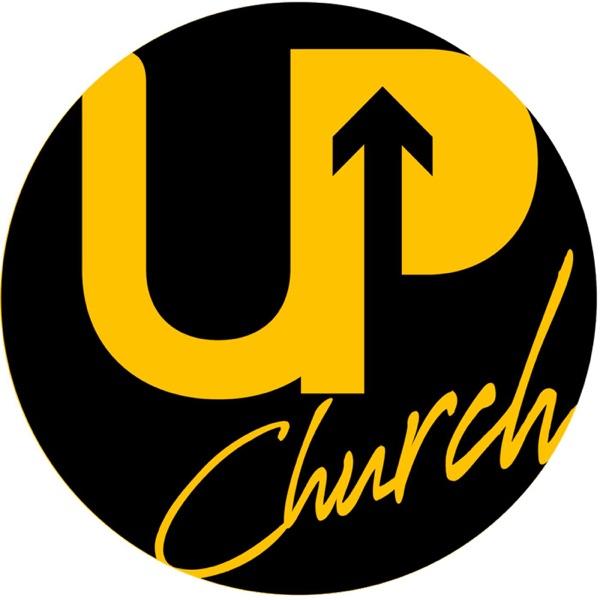 UP Church