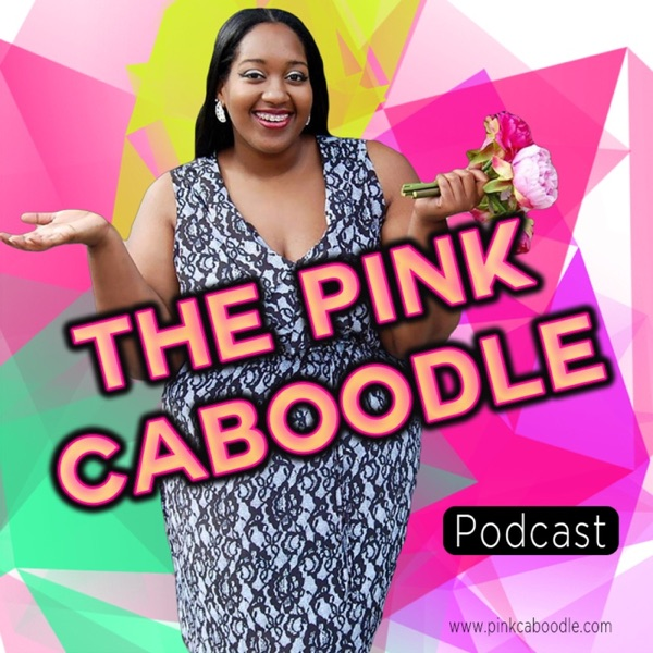 The Pink Caboodle: A Plus Size Podcast