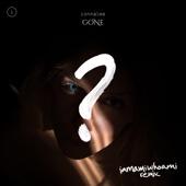 Gone (iamamiwhoami Remix)