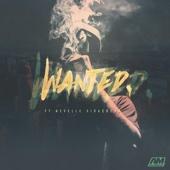 Araabmuzik - Wanted (feat. Nevelle Viracocha) ilustración
