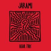 Hear This - Jarami