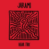 Jarami - Hear This artwork