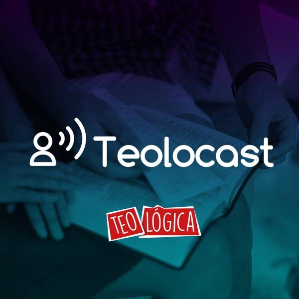 Teolocast