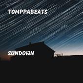 Sundown - Tomppabeats