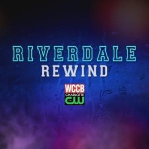 Riverdale RewindRiverdale Rewind