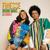 Finesse (Remix) [feat. Cardi B] - Finesse (Remix) [feat. Cardi B]