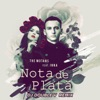 Nota De Plata (feat. Inna) [DoubleV Remix] - Single, The Motans