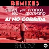 Ai No Corrida (feat. Franca Morgano) [Kahikko Remix]