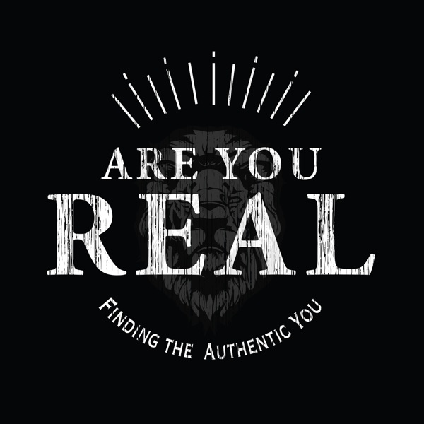 Are You Real  | Finding Your Purpose | Discover Your Talents | Christianity | Christian | Believer | Faith | Christ Follower