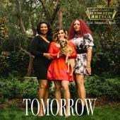 Scott Bradlee's Postmodern Jukebox - Tomorrow (feat. Shoshana Bean) artwork