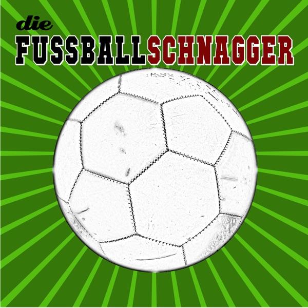 Die Fußballschnagger