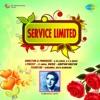 Service Limited (Seva Samaj)