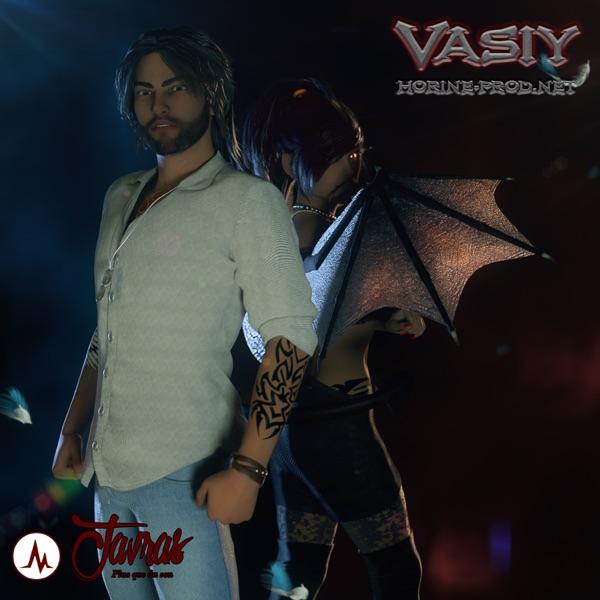 Vasiy