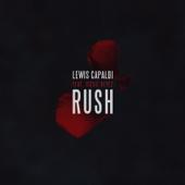Rush (feat. Jessie Reyez) - Lewis Capaldi