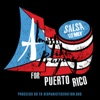 Almost Like Praying (feat. Artists for Puerto Rico) [Salsa Remix] - Single, Lin-Manuel Miranda