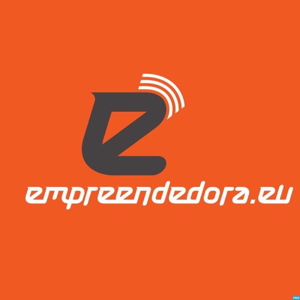 Empreendedora.eu Podcast