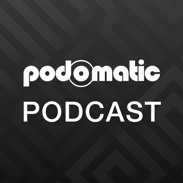 Guy Coleman's Podcast
