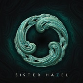 Sister Hazel - Water  artwork