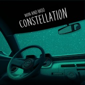 Constellation - Win and Woo