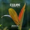 eSQUIRE Takeover, Vol. 1 - EP, Calippo & Lika Morgan