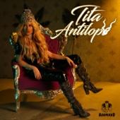 Antilopa - Tita
