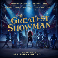 Descargar mp3 Keala Settle & The Greatest Showman Ensemble This Is Me