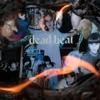 Deadbeat (feat. Skrillex) - Single ジャケット写真
