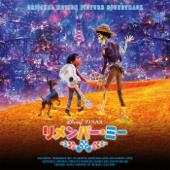 リメンバー・ミー(エンドソング) [feat. Tokyo Ska Paradise Orchestra]