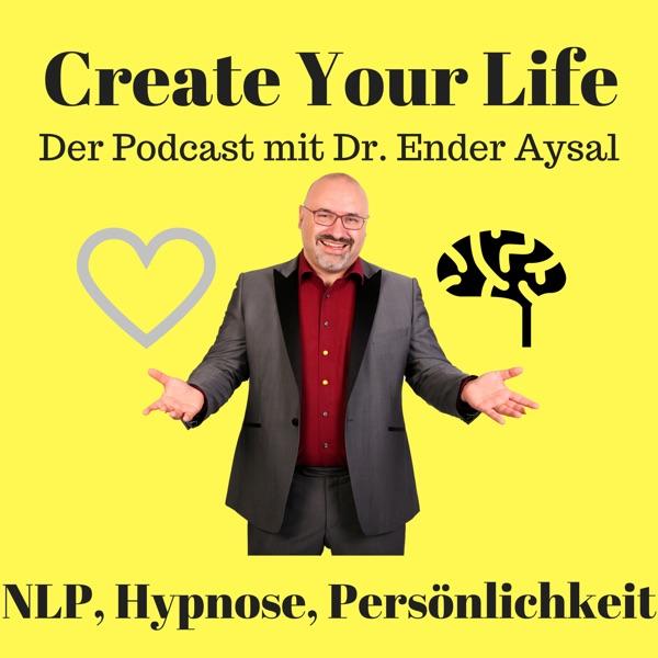 NLP und Hypnose mit Dr. Ender Aysal