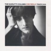 Otis - The Durutti Column