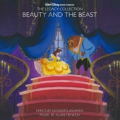 Beauty and the Beast (Single) [Remastered 2018]