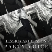 Party Voice - Jessica Andersson