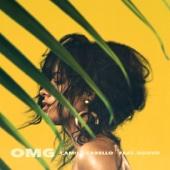 Camila Cabello - OMG (feat. Quavo) artwork
