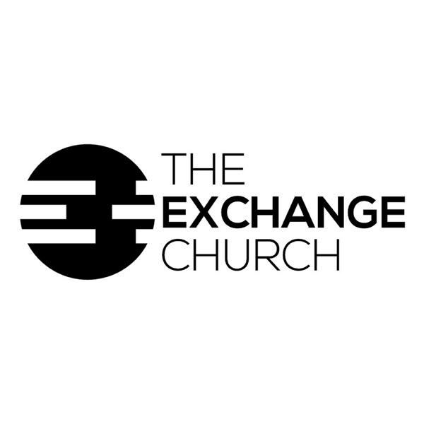 The Exchange Church, Calgary